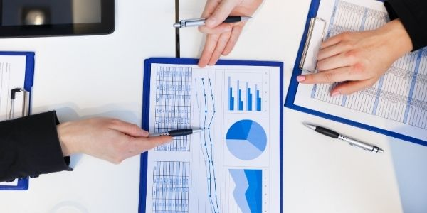 Financial Analysis and Projections