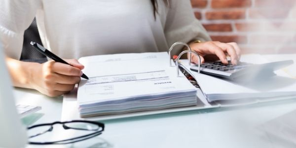 Tax Preparation for corporations is done by our CPA accounting firm