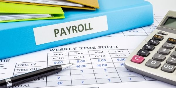 Payroll Calculations, Remittances and Tax Slip Preparation