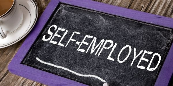 Self-employment Income Tax Preparation